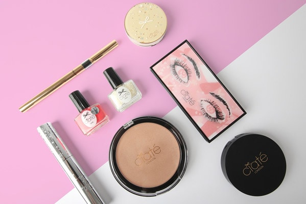Beauty Outlet Up to 70% off Ciaté London