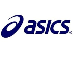 ASICS Up to 20% off
