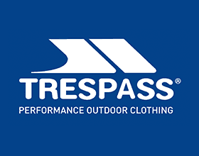 Trespass FINAL CLEARANCE SALE