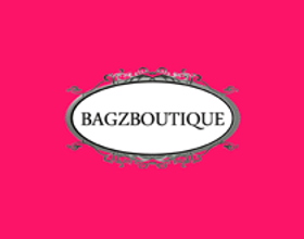 Bagzboutique