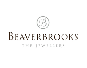 Beaverbrooks UP TO 40% OFF SALE