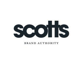 Scotts 10% STUDENT DISCOUNT
