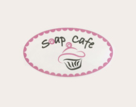 Soap Cafe Opening Hours